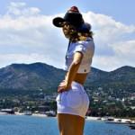Поездка в Крым - полезные советы