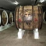 Виноградарство и виноделие Судака