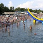 Евпатория – европейский курорт