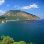 Здравницы Крыма - полезный отдых